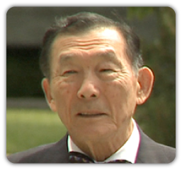 executive hNagasawa