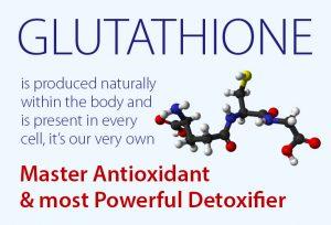 glutathione 1