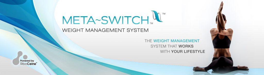 webBanner meta switch en