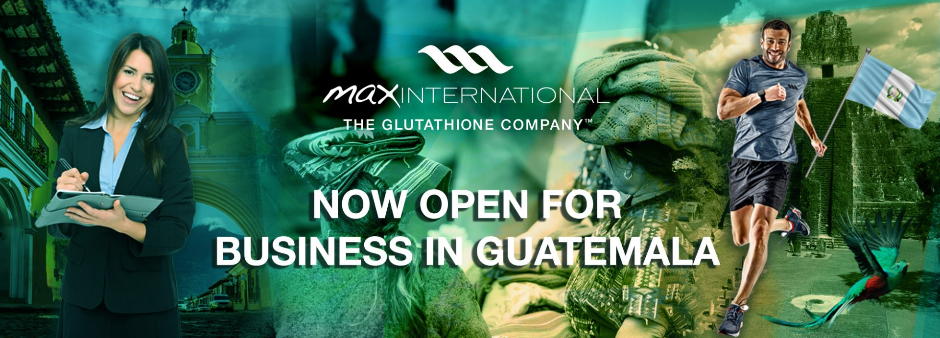 home banner guatemala en