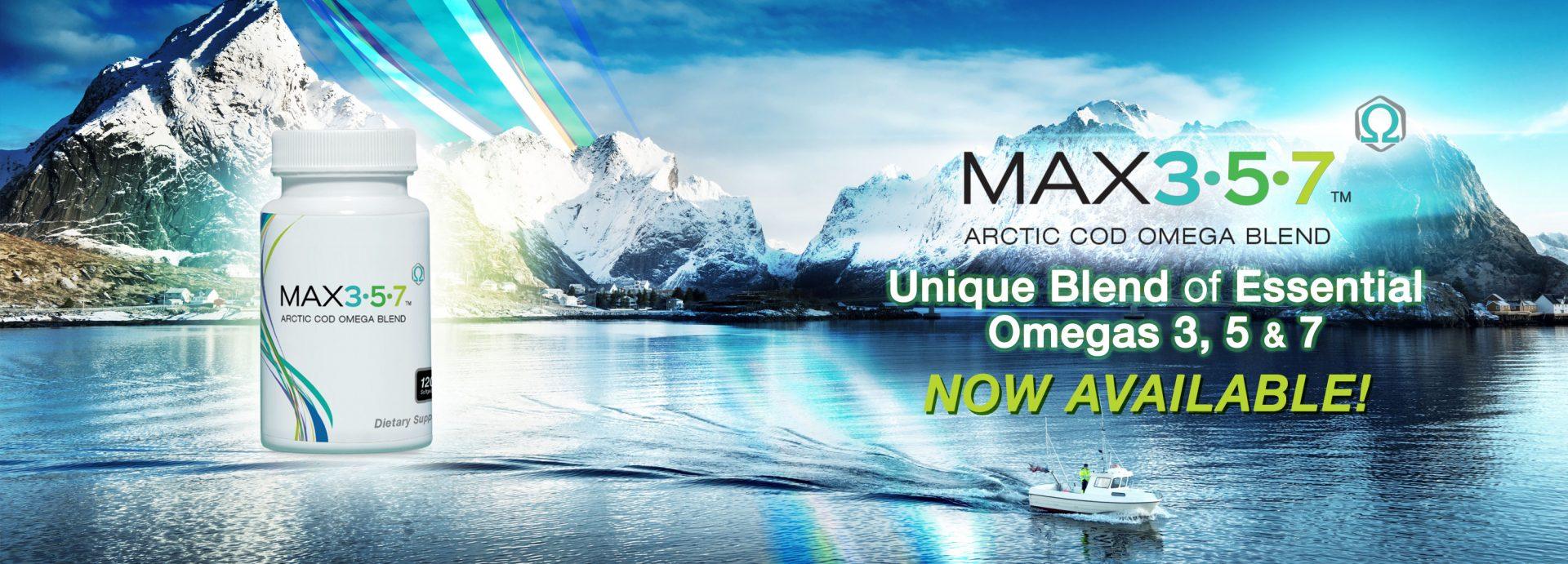 home banner max 357 en