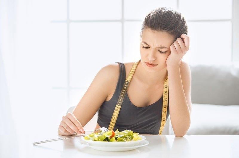 Oral-HCG-Weight-Loss-Drops