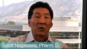 Scott Nagasawa