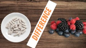 Difference-between-glutathione-and-other-antioxidants