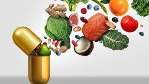 best health supplements
